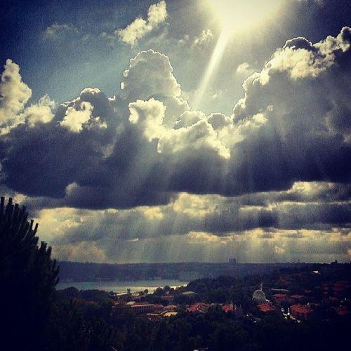 Bagustu Beykoz Istanbulbogazi Tarabya bogaz istanbul