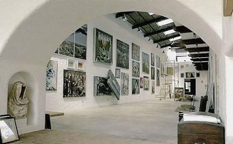 P A V E M E N T LenTolentino Photoenthusiast Pintoartmuseum Shutterbug_collective
