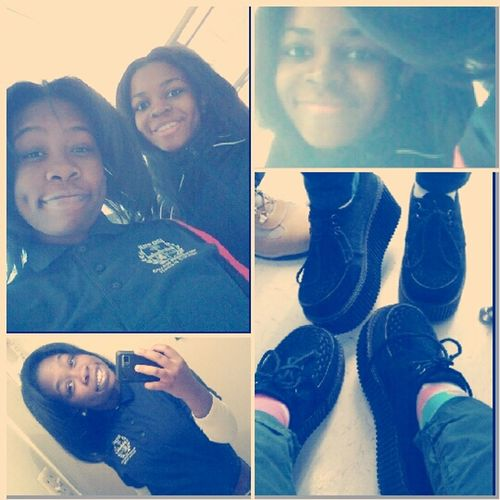 mee andd my bffl