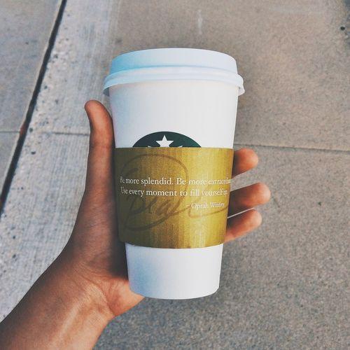 Coffee Break Enjoying Life Hanging Out Taking Photos