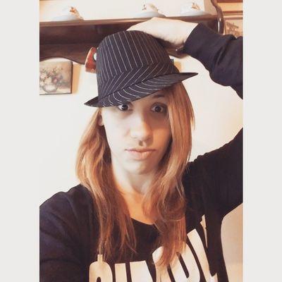 Ubijena u pojam... 😲😝😂 Instagram Ilived Selfie Me myself myselfie samsunggalaxy a5 photo funny