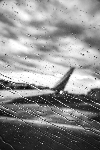 take off Airplane Airport Airport Runway Travel Cold Temperature Black & White Blackandwhite Road Airport Departure Area Plane Water Full Frame Backgrounds Abstract Sky Cloud - Sky Close-up Rainy Season Rain Drop Water Drop Glass RainDrop Storm Cloud Rushing Rainfall Dew Droplet Dripping Wet