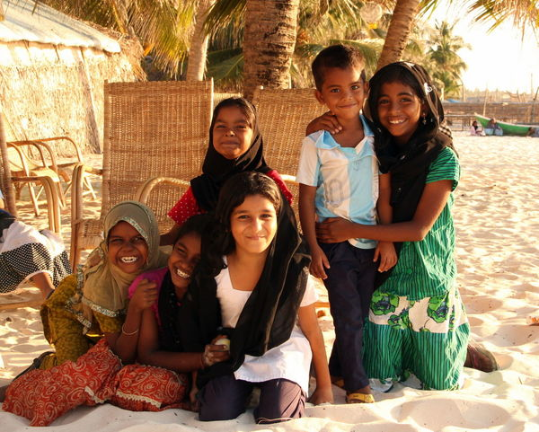 All Smiles Beauty Childhood Cutness Friendship Happiness Innocence Looking At Camera Memories Real People Smiling Three Quarter Length Togetherness