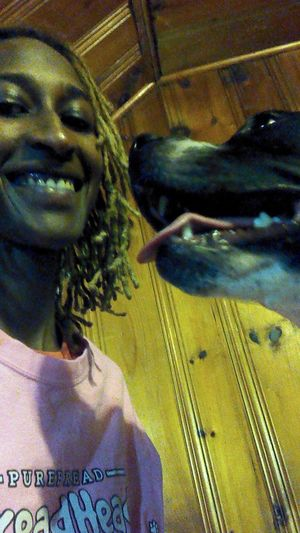 Beauty Taking Photos Love Pitbulls Pitbulllove Pitbullmom Pitbulllover Pitbull♥ Check This Out Cutie Attractive Cheese! Pitbullsofficial ATL Flow Multi-talented ☺ Pretty Hott