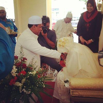 Halal toibban Walimahseries