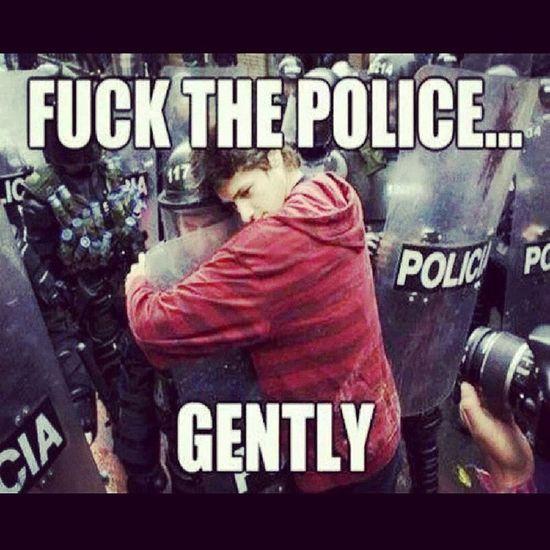 Gently Hugs Peace