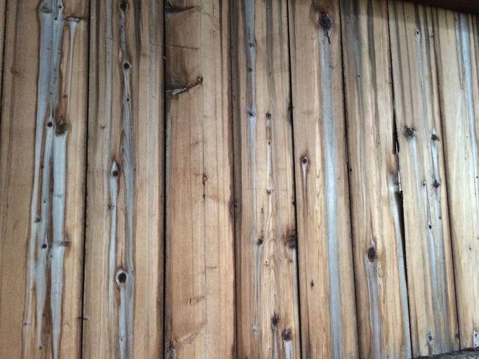 Barn Wood Wood