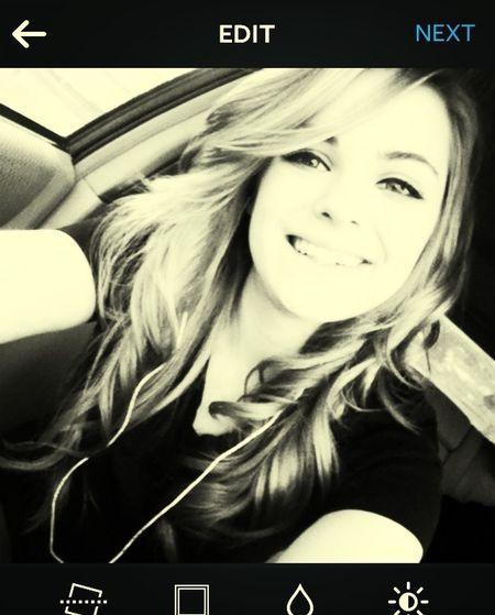 Long car rides!!