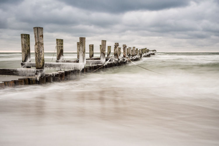 Photo taken in Zingst, Germany