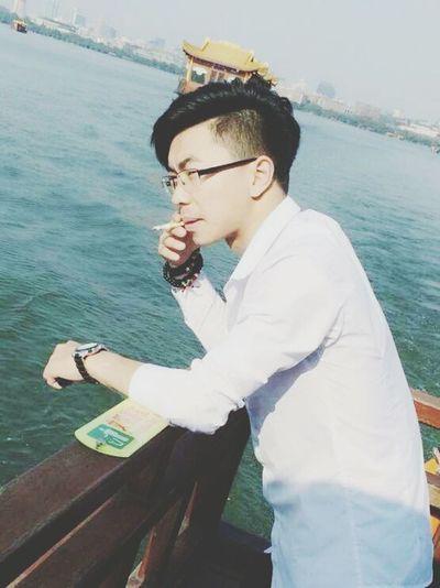Hangzhou, China XiHu First Eyeem Photo