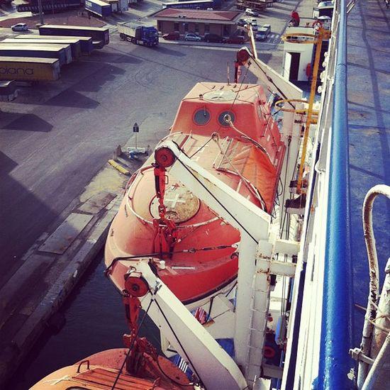 #rettungsboot #faehre #tirrenia #cagliari #napoli Cagliari Napoli Faehre Rettungsboot Tirrenia