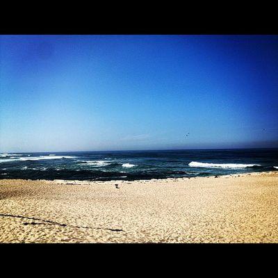 #costadelavos #figueira #figueiradafoz #instagram #instagood #iphone4s #iphoneonly #beach #praia #instamood Beach IPhone4s Praia Iphoneonly Instagram Instamood Instagood Figueira Figueiradafoz Costadelavos