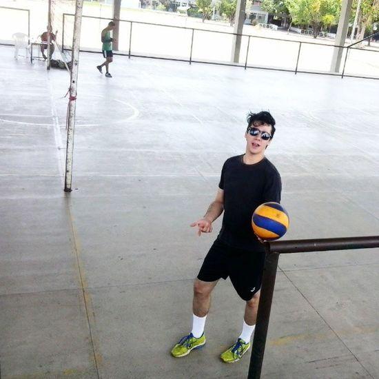 VemPraQuadra @matteus_alvess Voleibol Volei Vôleidequadra Vôleinomonteiro VôleiRoraima VôleiRR Voleibrasil Vôleibr Mikasa Mizuno Mizunovôlei Mizunovolley Mizunovolleyball Volleyball Volleyballindoor Esporte Cbv Cbvôlei Fivb Frv Rayban