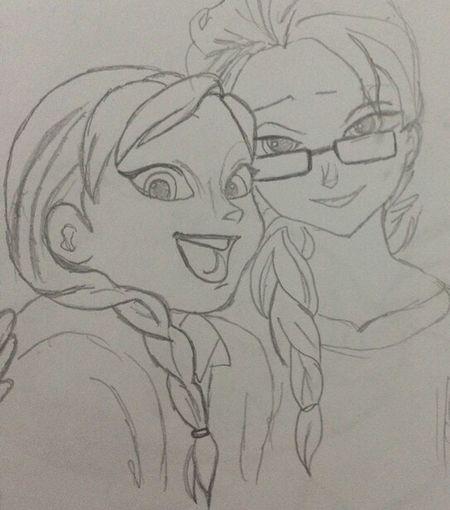 Girl IPhone 5S Libya Misurata Tripoli ❤ Taking Photos Instagramer MyDay Drawing ✏ Draw By Me Photographer Frinds