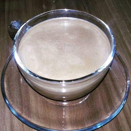 YemenkahvesiSüryanikahvesi Krema KeciBoynuzu Damlasakizi Isguc Kahvekokusu