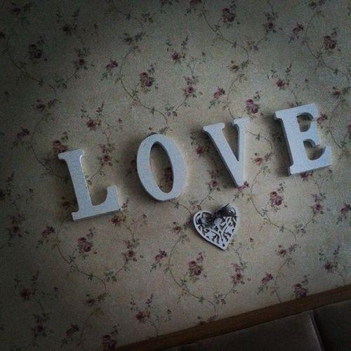 Ask bugün de bizimle olsun ❤ Bedroom Chambre HomeSwetHome Love amour lazysunday rose heart sundaymode livelovelaugh