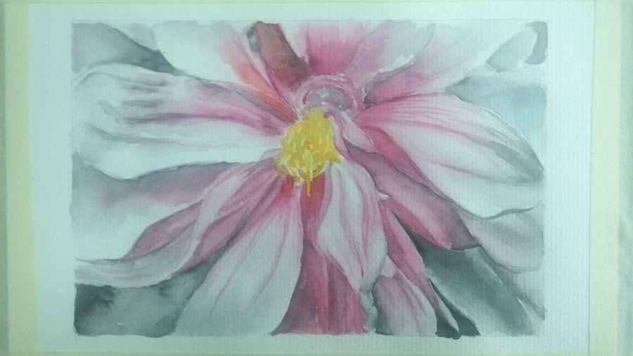 Art Art, Drawing, Creativity Drawing