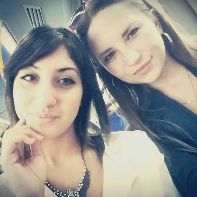Russiangirlsss_ Pretty Israel Cute Nastya Etel יום כיף עם היפה❤