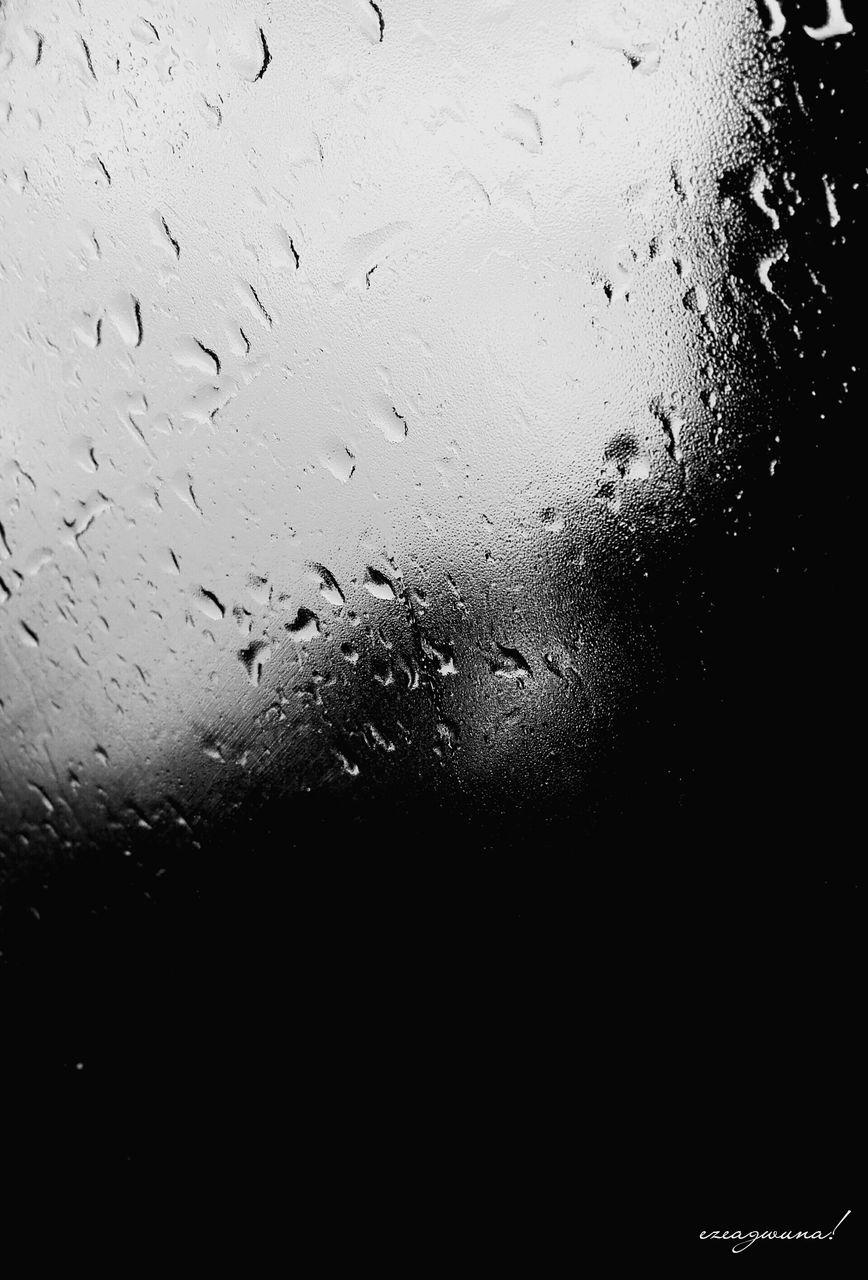 drop, wet, window, rain, water, raindrop, indoors, no people, rainy season, weather, full frame, backgrounds, close-up, nature, sky, day