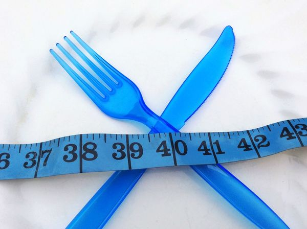 Time To Diet! Diet Waistline Eating Fat Dieting Tape Measure Waist Measuring Tape Health Unhealthy RePicture Growth Conceptual Concept Concepts Pastel Power The Essence Of Summer Diet & Fitness Fine Art Photography Home Is Where The Art Is Colour Of Life