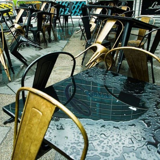 Reflection Damansara Thecurve Streetphotography Shopping Food Cinema Ecurve Building Chairs Furniture Outdoor