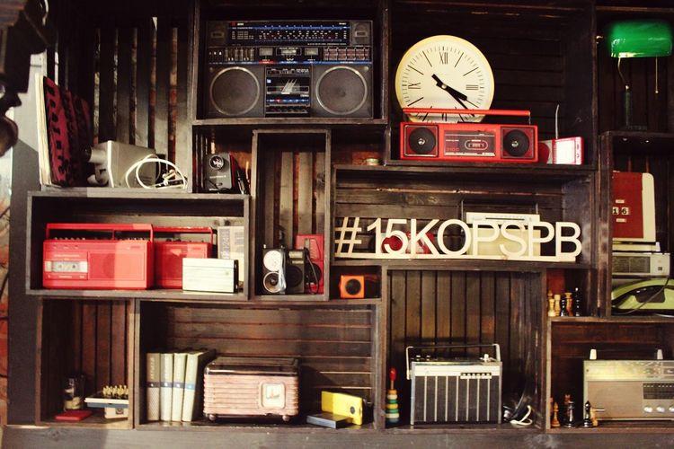 15copspb St. Petersburg First Eyeem Photo Oldschool
