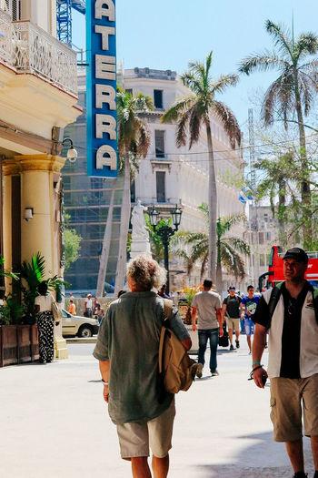 Cuba Cuba Streets Cuban Life Havana Havana Street Ingraterra Hotel Street