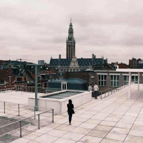 Leuven Leuven, Belgium Museum Instameet City Life Belgium EyeEm Best Shots EyeEm Pictures EyeEm Gallery Artofvisuals Vscocam Check This OutVSCO Recommended Minimalpeople Cityscapes Holdthemoments Hello World Taking Photos Rooftops