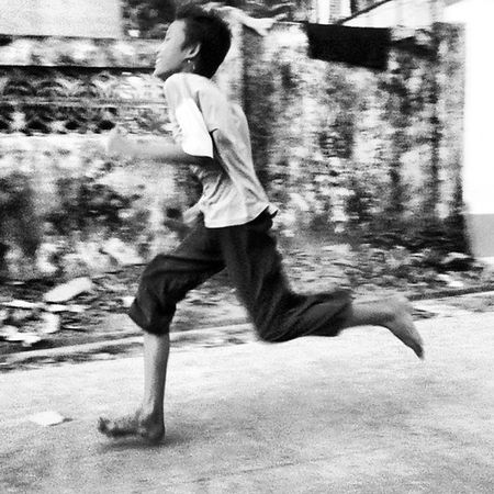 Children do need a playground!!! Fun Pity Playground Mercy  children run instafun instagram