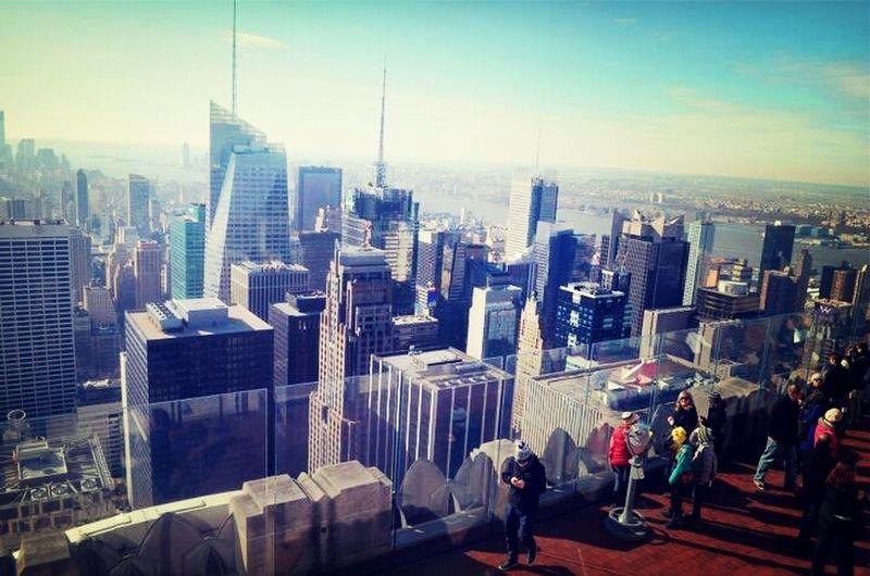 NYC Photography