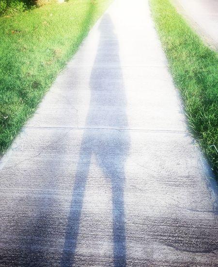 sombra Siluetas