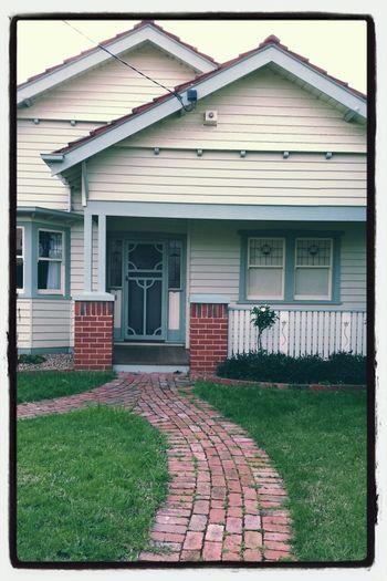La casa.... Northessendon
