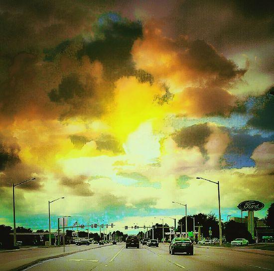 Fantasy Edits Travel Photography Open Edit Follow4follow Loving Life