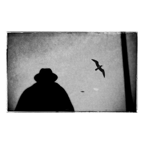 Street Photography Black And White Mobilephotography Noir