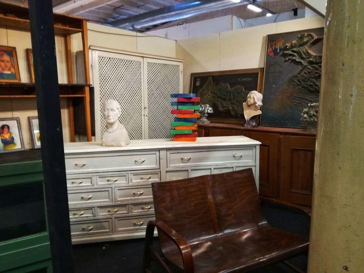Parma Fleamarket Antiquities Antiquariato Italy Discovering 20thcentury Fleamarketing XXcentury Vintagefinds Beauty