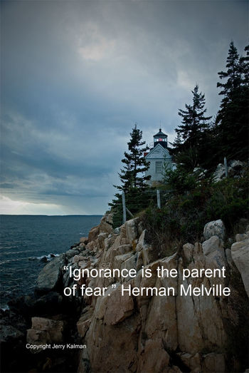 #Quotograph: Today, the birthday of American author #Herman Melville, quoted with a sunset scene of #BassHarborLighthouse, Maine Bass Harbor Bass Harbor Bass Harbor Lighthouse Herman Melville Herman Miller Storm Sunset Sunset_collection