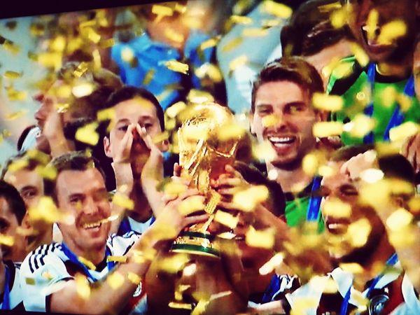 Fußball WM 2014 Wm 2014  Fifa 2014