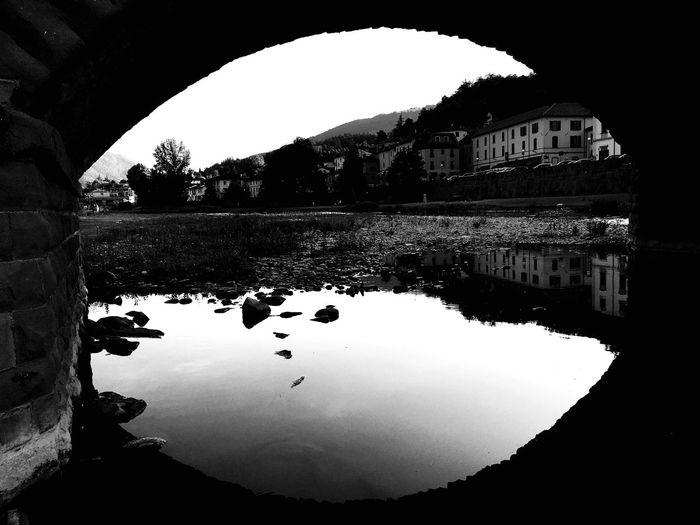 Hidden Gems  Santa Sofia Emiliaromagna Nature
