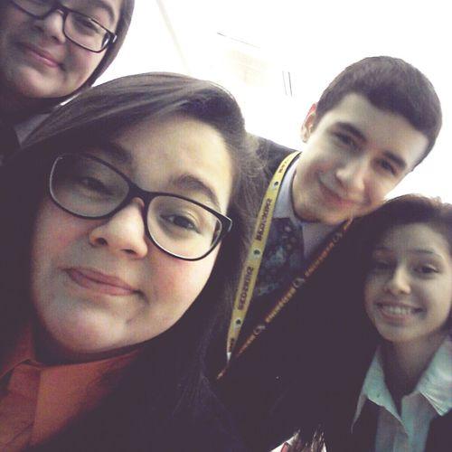 Family!(: