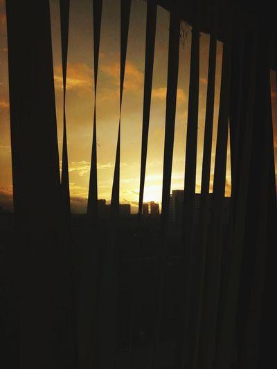 EyeEmNewHere Wake Up Rise And Shine Sunrise Good Morning Sky
