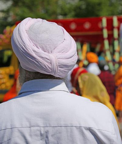 old sikh man with pink turban Baisakhi HEAD India Indian Sikhi Baisakh Kirtan Nagar Nagar Kirtan Nagarkirtan  Parade People person Religion Religious  Rite Sikh Sikh People Sikh Religion Sikhism Sikhlife Sikhs Turban Turbans Vaisakhi