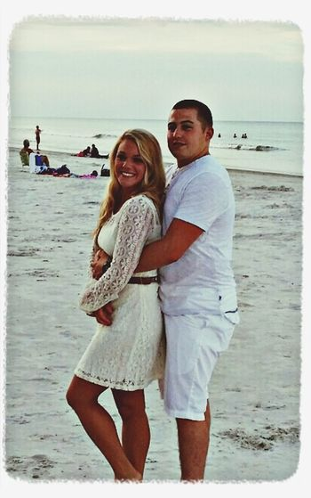 ??☀️ Daytona Beach Ocean Vacation