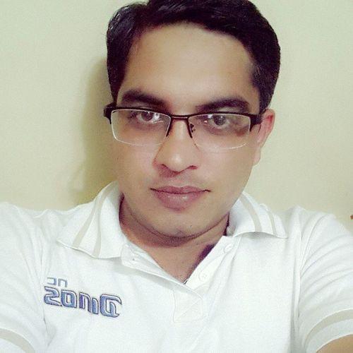 Selfie Me Myself Samsung Wilson  Glaxys4 Pakistan
