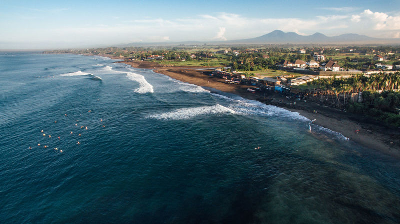 Aboutpassion Adventure Aerialphotography Bali Balistyle Canggu Consciousness Drone  Dronephotography Exploring Islandstyle Landscape Ocean Ocean View Oceanfact Polynesian Scubadiving Surf Surfers Travel Underwaterphotography Wanderlust Water Wave Yoga