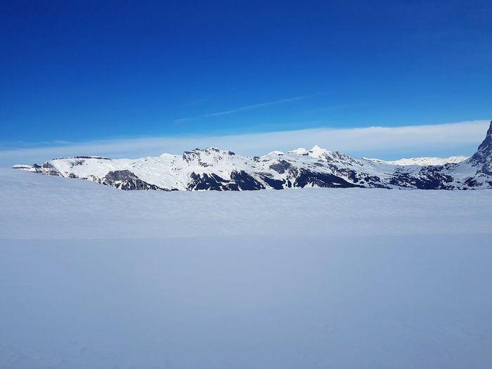 Jungfrau Park,