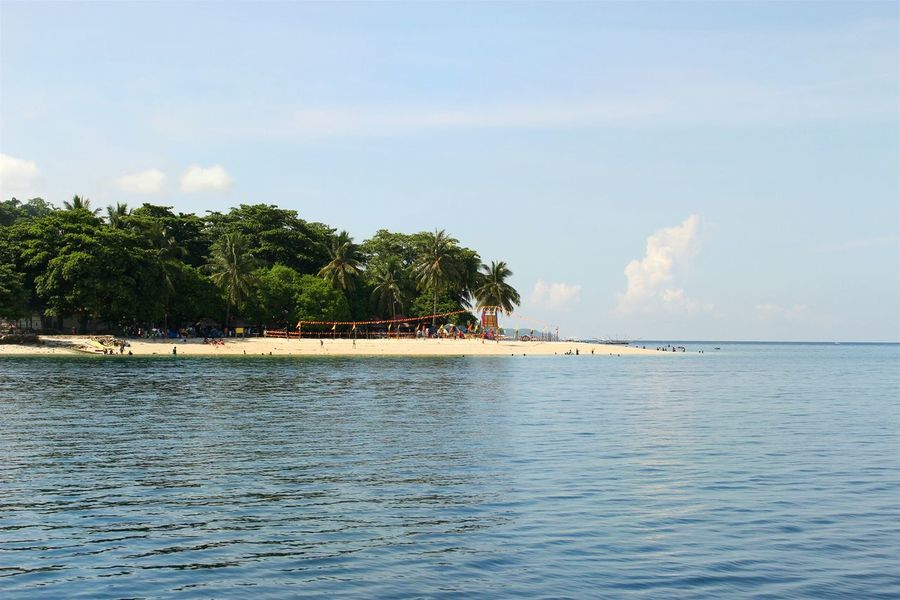 Kaputian, Samal Island Samalisland Beach Beachphotography Morefuninthephilippines Davao DavaoCity