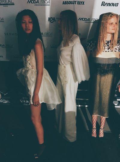 EyeEm Selects Modalisboa Fashion Clothing