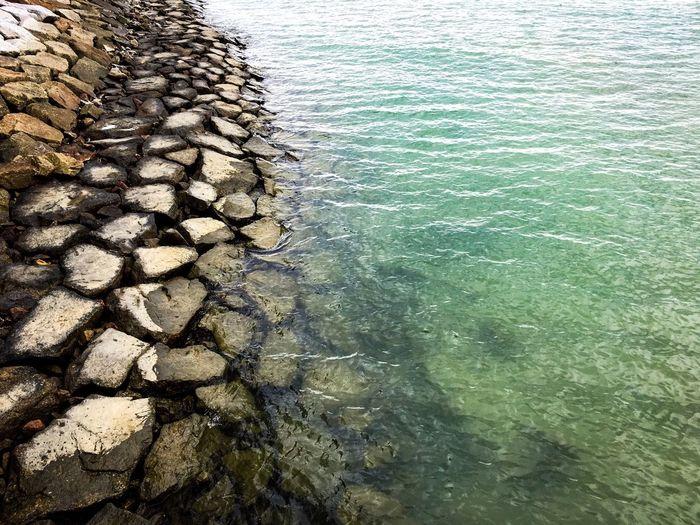tenang Pantai Cahaya Port Dickson Myartwork Stilllearning