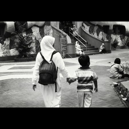 Together will be fine Sister Brother Holdhands Together Likeforlike Youandme Canonphotography Tamanmini Instalike Instagallery Instagood Indonesia_photography Inst Afterschool  Semogakausuka Thestreetphotographer2016eyeemawards Girl Power
