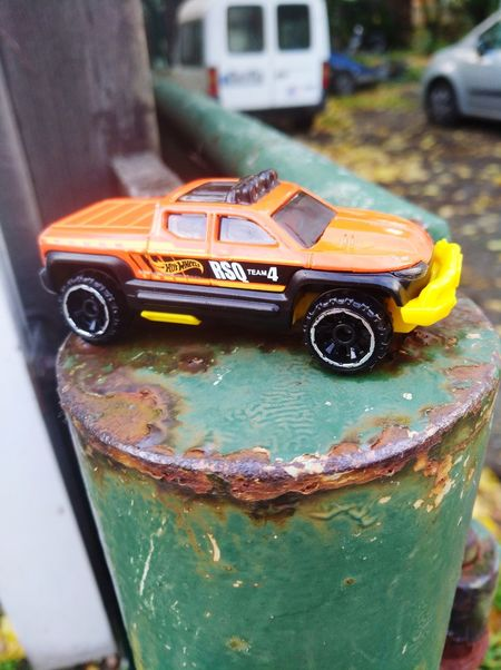 No People Close-up Day Outdoors HotWheels Hotwheelscollector